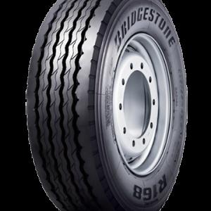 BRIDGESTONE - R168+ - R168+/65/R22.5