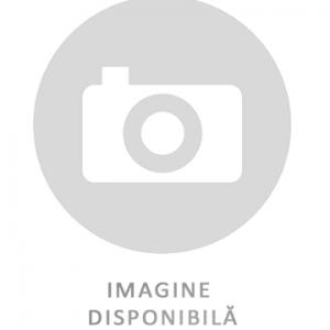 GALAXY - MGSR 200 - MGSR 200//R24
