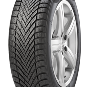 PIRELLI - WINTER CINTURATO - WINTER CINTURATO/65/R15