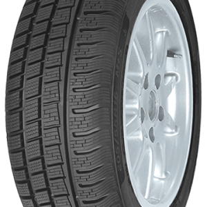 STARFIRE - WH200 - WH200/55/R16