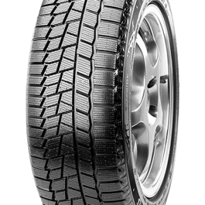 MAXXIS - SP02 - SP02/45/R17