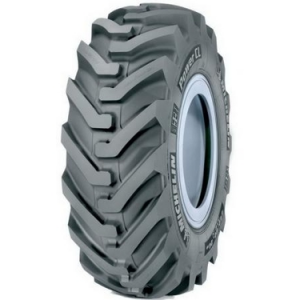 MICHELIN - POWER CL - POWER CL/70/20
