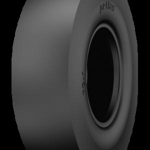 PETLAS - PC-1 - PC-1/80/R20
