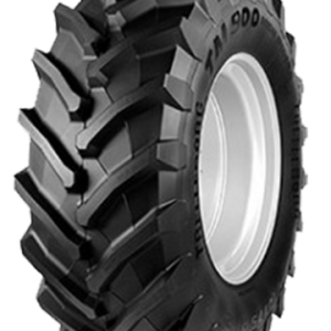 TRELLEBORG - TM 900 HP - TM 900 HP/85/R38