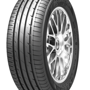 CST by MAXXIS - MD-A1 - MD-A1/45/R16