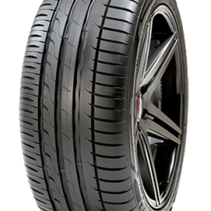 CST by MAXXIS - AD-R8 - AD-R8/40/R20