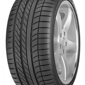 GOODYEAR - EAG F1 (ASYMMETRIC) SUV - EAG F1 (ASYMMETRIC) SUV/55/R18