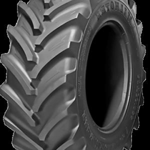 MRL - FARMXTREME 65 - FARMXTREME 65/65/R34